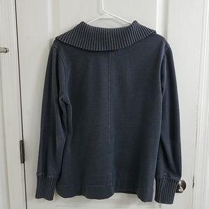 Hurley Tops - Hurley Sweatshirt